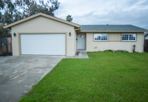 5944 Singing Hills Ave, Livermore